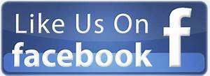 islip school district With like us on facebook sticker template