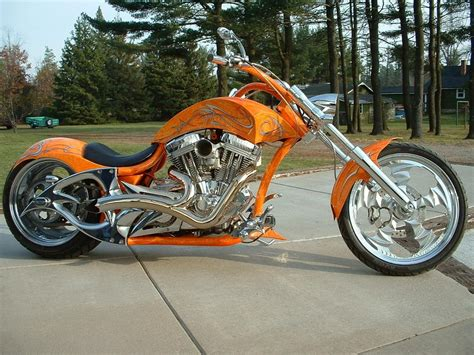 Two Wheelers On Pinterest