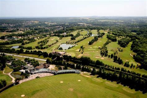 location de clubs de golf golf h 244 tel de mont griffon