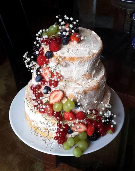 cuisiner du chou fleur gâteau de mariage cake la tendresse en cuisine