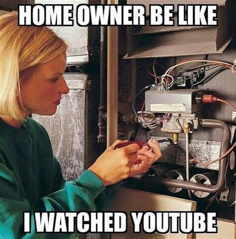 Funny Picture Meme - 20 best h v a c stuff images on pinterest funny stuff funny things and heating and air