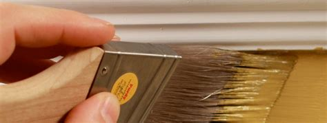 purdy paint brush national painting week sherwin williams