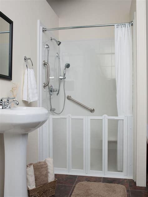 bathroom shower stall designs creative small shower stall designs for your bathroom