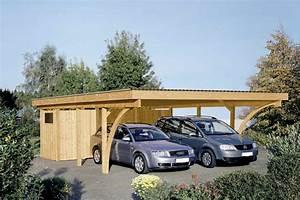 Carport Terrasse Kombination : carport aufstellen excellent with carport aufstellen great kombination aus holz terrasse ~ Somuchworld.com Haus und Dekorationen
