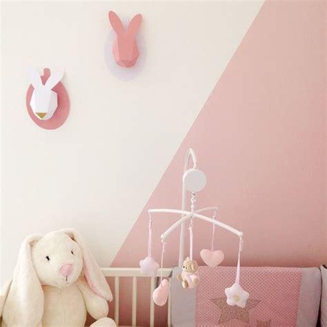 papier peint chambre b b mixte chambre bb et taupe decoration chambre bebe bleu