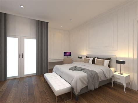 gambar desain kamar tidur  wallpaper desain rumah