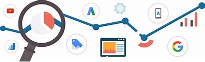 Seo Denver Google Sg Services Singapore Company