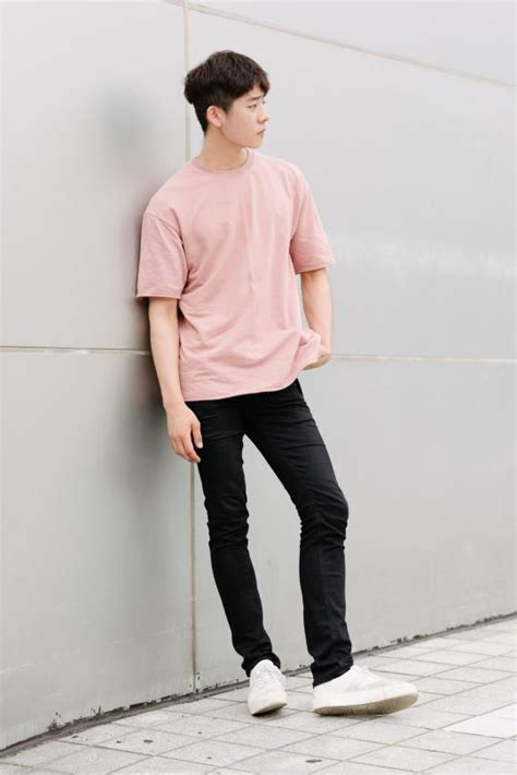 Men Pastel Outfits- 23 Ways to Wear Pastel Outfits for Guys