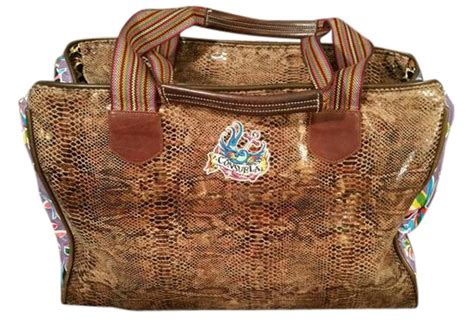 consuela bags      tradesy