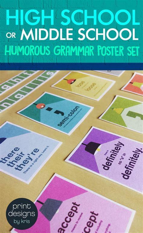 Best 25+ Punctuation Humor Ideas On Pinterest  Grammar Humor, Grammar Memes And English Teacher