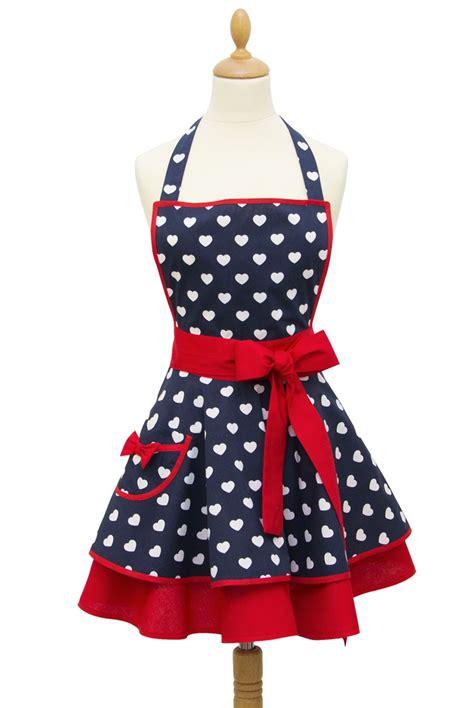 tablier de cuisine femme original madam choup les cooking dress