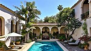 a vendre limmense villa dantonio banderas et melanie With la plus belle maison du monde avec piscine 15 lux residence immobilier de luxe immobilier