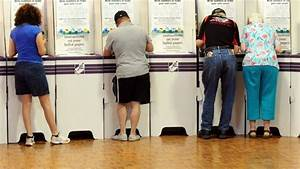 Illawarra Votes  What Time The Polls Open And Other Key
