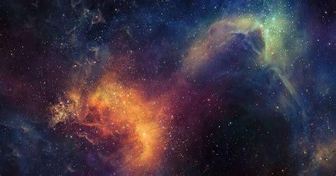 4k ultra hd 5k ultra hd 8k ultra hd. far space nebula 4k ultra hd wallpaper | ololoshenka ...