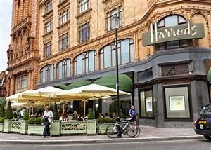 Shops Like Harrods : 10 best things to do in london smartertravel ~ Bigdaddyawards.com Haus und Dekorationen