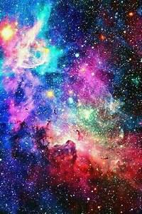 Galaxy space wallpaper #galaxy #space #wallpaper #iphone ...