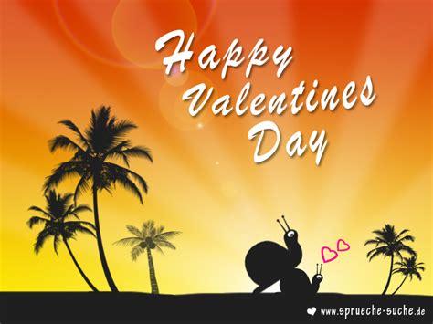 spr 252 che valentinstag happy valentines day spr 252 che suche
