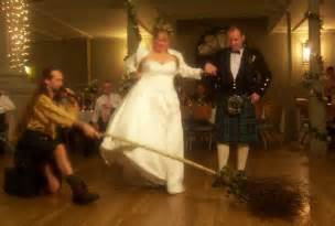wedding traditions scottish wedding ceremony traditions kamaci images hr