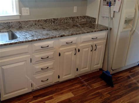 decorating high quality bianco antico granite for