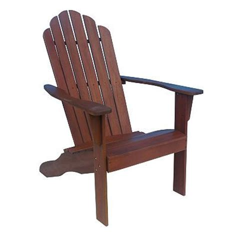kohls folding rocking chair kohls adirondack chairs 99 99 the great outdoors