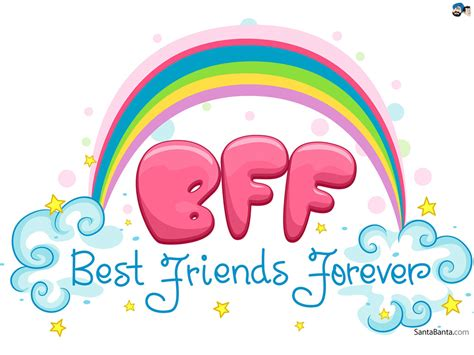 Free Best Friend by Friendship Wallpaper 64