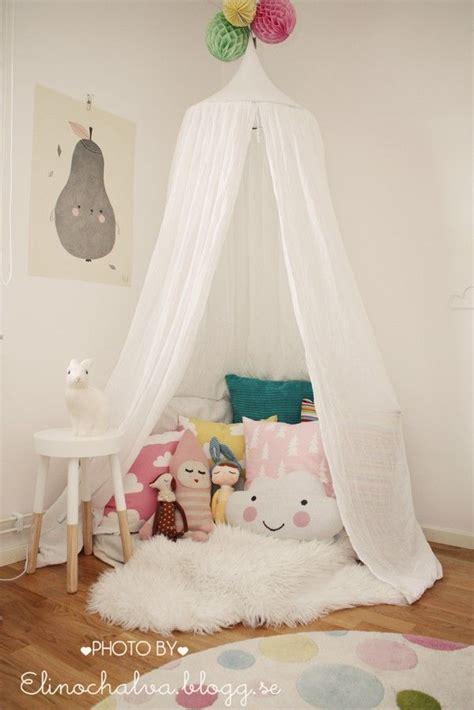 Kinderzimmer Deko Tipi by Elinochalva Room With Tipi Play Space