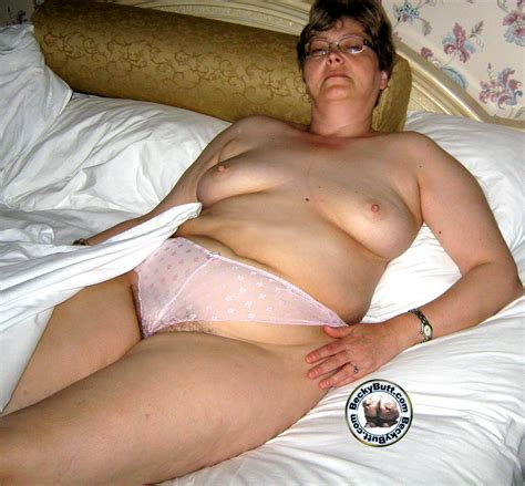 backup older women archive: Amateur granny and mature
