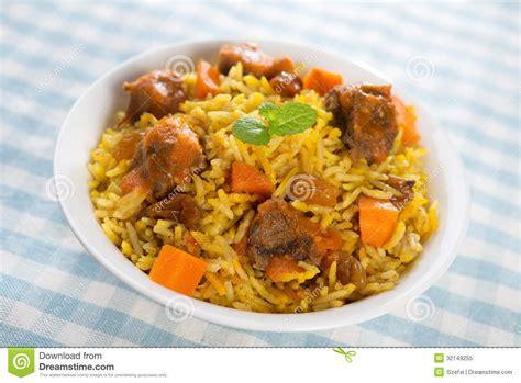 arabian cuisine food royalty free stock photo image 32149255