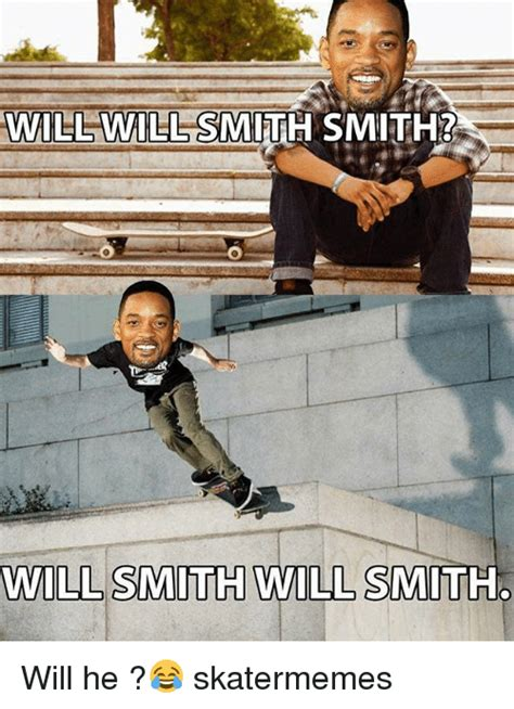 Memes Will Smith - 25 best memes about will smith will smith memes