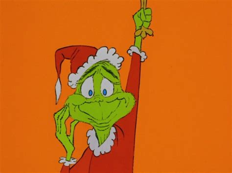 The Grinch Jan 04 2019 163525 Picture Gallery