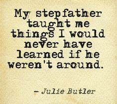 Stepfather Quotes From Daughter Ialoveniinfo