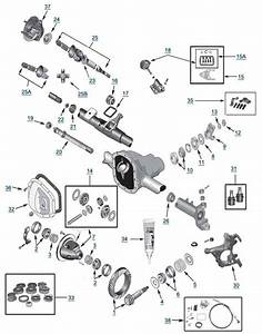 1989 jeep wrangler parts diagram auto engine and parts With jeep wrangler front end diagram car tuning