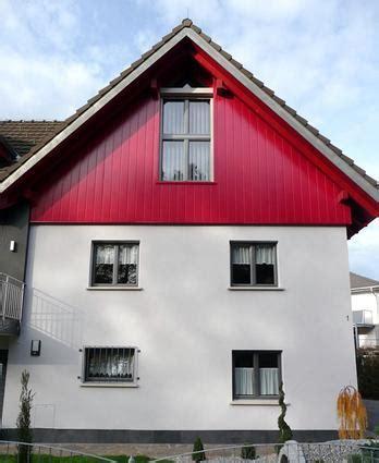 Fassade Reinigen Vor Anstrich by Fassade Neu Gestalten Abfluss Reinigen Mit Hochdruckreiniger