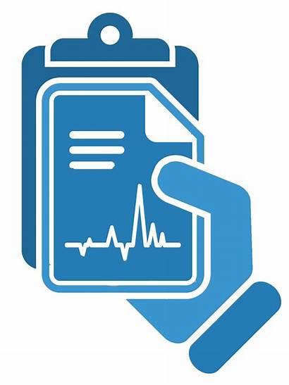 Outcomes Measure Health Improvement Healthcare Everyone Improve