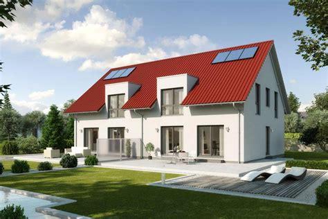 Holzhaus Bescheiden Und Ein Bisschen Keck by Baukosten Mehrfamilienhaus Pro Qm Haus Bauen Kosten