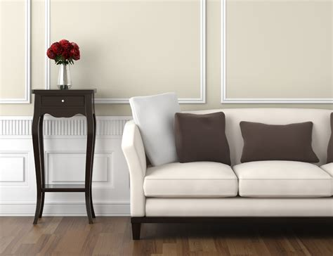 Upholstery Amarillo Tx by Furniture Outlet Store Custom Furniture Amarillo Tx