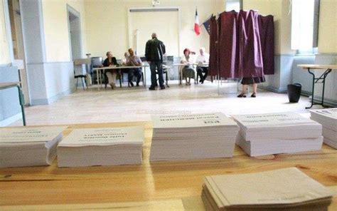 bureau center orthez législatives les résultats de la 3e circonscription des