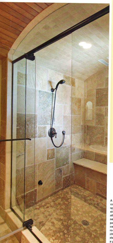steam bath generator images  pinterest steam