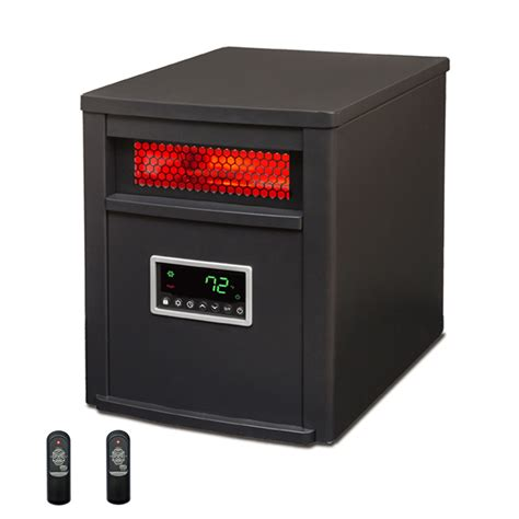 heat ls for sale infrared heater zilan group suppliers 2kw humidifier