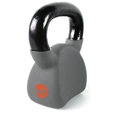 kettlebell argos 8kg health 10kg weights dumbbells fitness results equipment