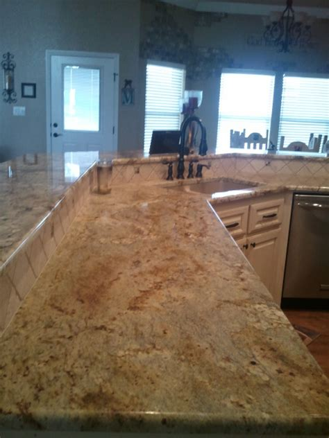 waco marble granite solid surface