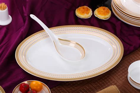 bone china geschirr apollo continental hochwertiges bone china porzellan