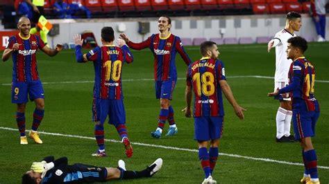 Osasuna vs barcelona stream is not available at bet365. Barca Vs Osasuna / Obtmdqlkqjtupm : Check how to watch barcelona vs osasuna live stream.