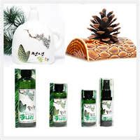red pine needle oil foodid product details