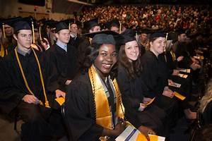 honors graduates 2008 2009
