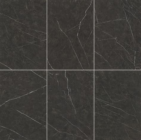 pietra grey marble tile ceramic marble tile gani tile