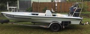 2001 Hellsbay 18 U0026 39  Guide For Sale