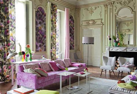 French Country Decor Ideas And Photos By Decor Snob: What Is French Country Decor