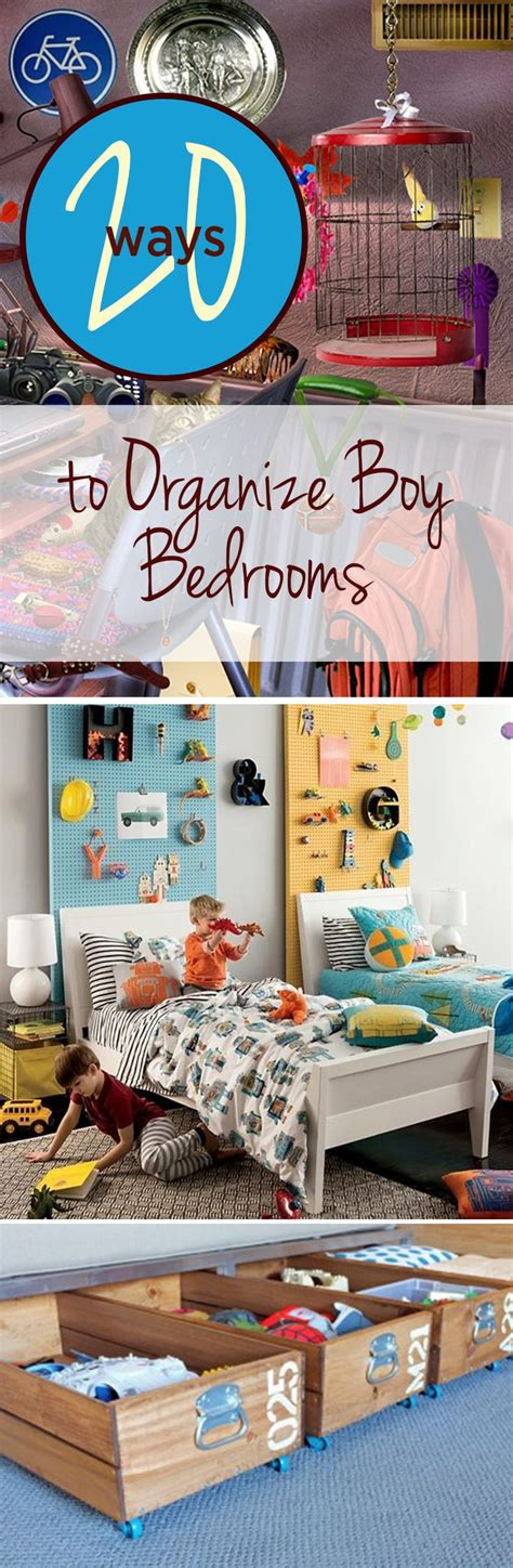Organize Bedroom by Best 25 Organize Bedrooms Ideas On