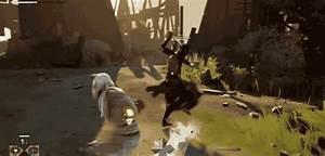 Absolver Beta Sign Up Alpha Beta Gamer